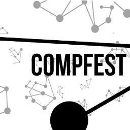 Compfest 2013