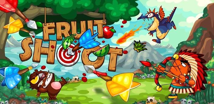 Daftar Game Android Terbaik 2013