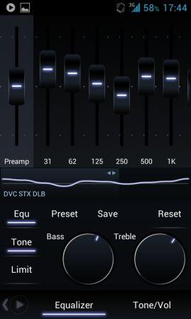 Music Player Terbaik Android