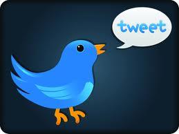 Cara Menghapus Seluruh Tweet di Twitter