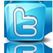 Cara Mengetahui Siapa yang Tidak Follow Balik Twitter